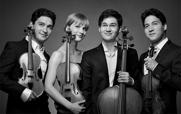 quatuor-schumann-30-juillet-2-